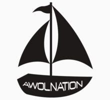 Sail AWOL by crocks16
