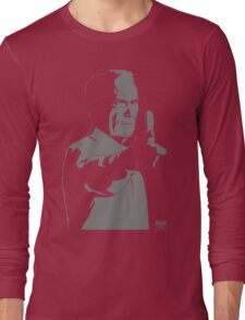 Gran Torino Long Sleeve T-Shirt
