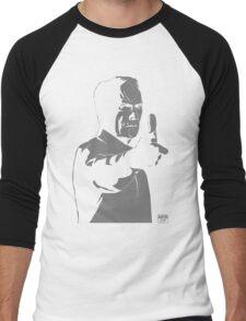Gran Torino Men's Baseball ¾ T-Shirt