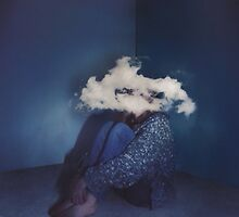 Head in the Clouds by mayrapayne
