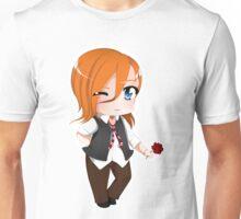Ren Jinguji - Uta No Prince Sama Unisex T-Shirt