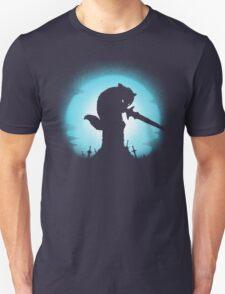 GRAVESTONE GUARDIAN T-Shirt