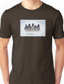Big Bang Fantastic  Unisex T-Shirt