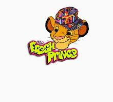 Fresh prince simba Unisex T-Shirt