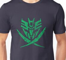 Seeker of Stars Unisex T-Shirt