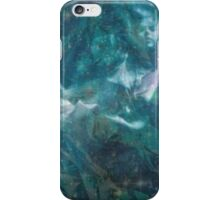 Lettie iPhone Case/Skin