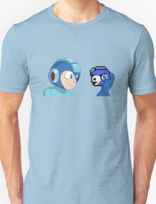 Mega Hamlet T-Shirt