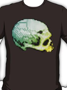 YOU'RE DEAD SOLID SKULL 2 T-Shirt