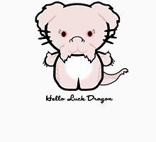 Hello Luck Dragon T-Shirt