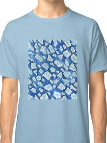 Sea Ice Classic T-Shirt