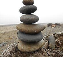 Zen-sational by GoddessChrissy