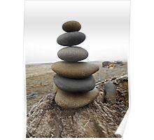 Zen-sational Poster