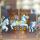 Carousel by RichCaspian