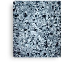 Breast Painting 435 Canvas Print