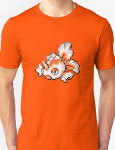 118 - Goldeen T-Shirt