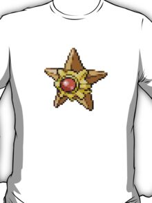 120 - Staryu T-Shirt