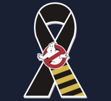 GB Tribute Ribbon (DS) One Piece - Long Sleeve