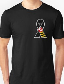 GB Tribute Ribbon (DS) Unisex T-Shirt