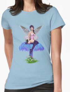 Naughty Fae T-Shirt