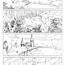 sequential example page 11 by tofnewrealm