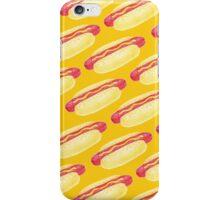 Hot Dogs iPhone Case/Skin