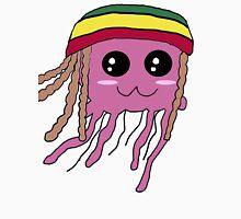 Jellyfish maaaaan Unisex T-Shirt