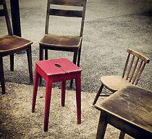 sit. by ElinaMic