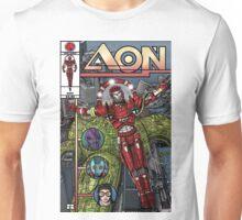 AON Unisex T-Shirt