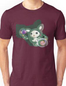 Reuniclus Unisex T-Shirt