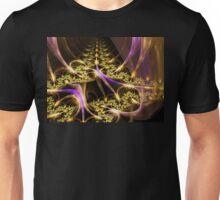 ©TAIMITIDESIGNS- *CHEMIN DE VIE* Unisex T-Shirt