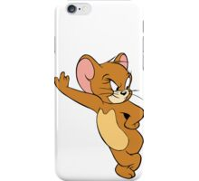 Unforgettable characters! iPhone Case/Skin