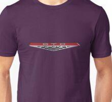 1964 Pontiac Tempest Le Mans GTO Unisex T-Shirt