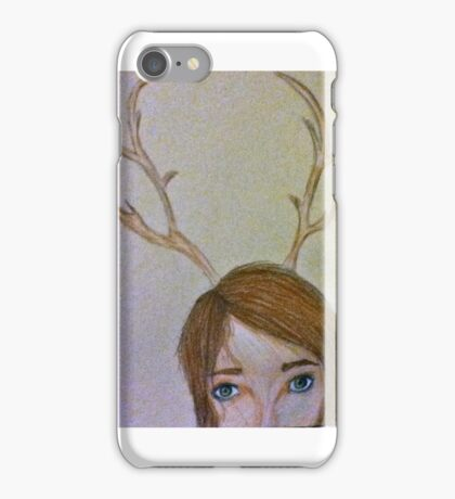 different iPhone Case/Skin