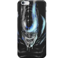 Teeth iPhone Case/Skin