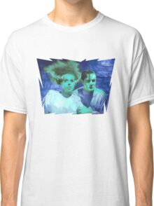 Father of the Bride Classic T-Shirt