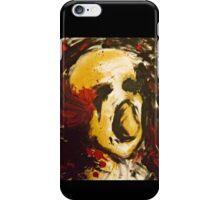 Violent  iPhone Case/Skin