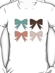 Bows T-Shirt