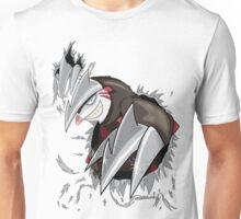 Excadrill Strikes! Unisex T-Shirt