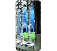 Portugal Arches iPhone Case/Skin