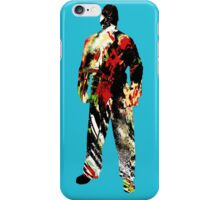 - beach party - iPhone Case/Skin