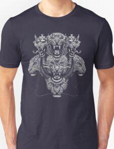 The Beast of Revelations T-Shirt