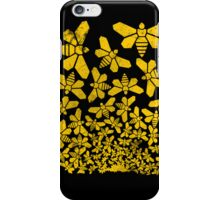 Breaking Escher iPhone Case/Skin