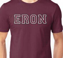 eron Unisex T-Shirt