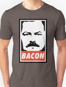 BACON (Colour) T-Shirt