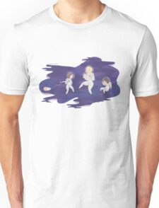Space Walk T-Shirt
