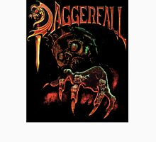 Daggerfall The Elder Scrolls Unisex T-Shirt