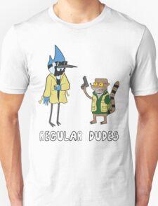 Regular Dudes T-Shirt