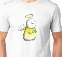 Saint Unisex T-Shirt