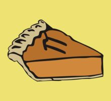 Pie for Pi Day T-Shirt