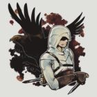 Altair  by itsuko